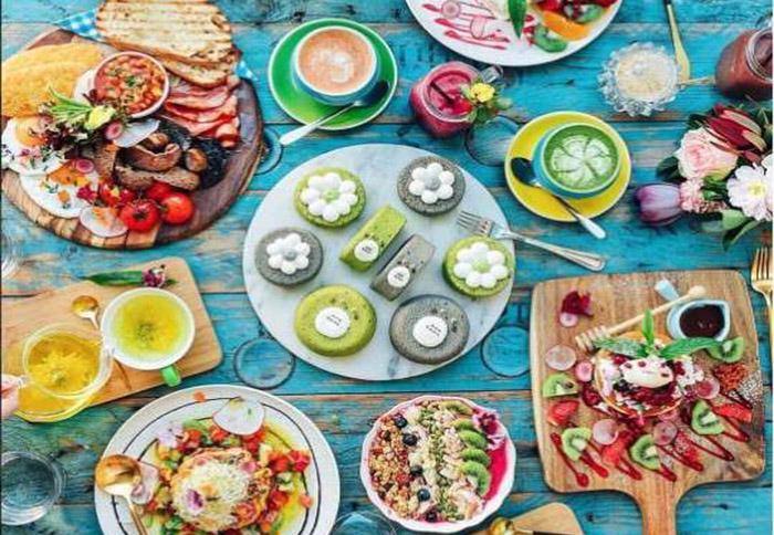 Κετογονική δίαιτα : 5 συμβουλές που πρέπει να προσέξεις