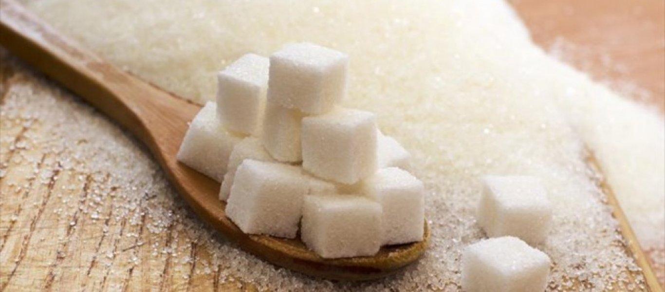 Οι τροφές που πρέπει να προσέχουμε λόγω περιεκτικότητας ζάχαρης