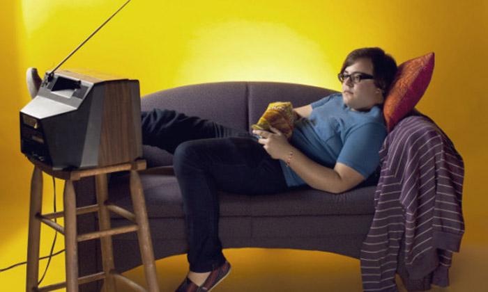 Έρευνα: Οι συνέπειες της πολύωρης καθημερινής αδράνειας