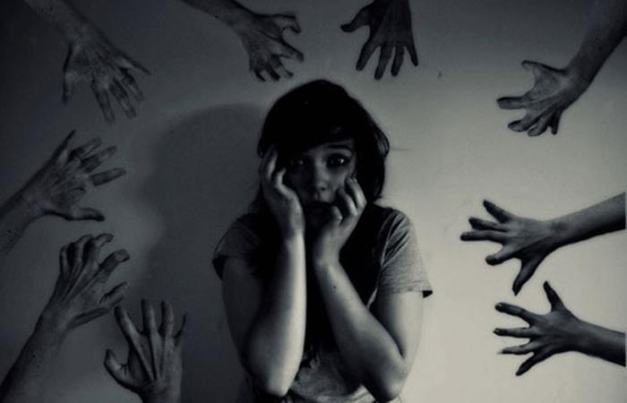 Οι πιο περίεργες και σπάνιες ψυχικές διαταραχές
