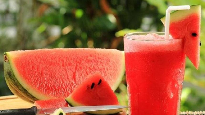 Το φρούτο που βοηθάει την στυτική δυσλειτουργία