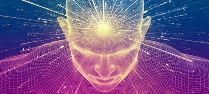 Τρόποι για να σταματήσετε να χρησιμοποιείτε μόνο το 10% του εγκεφάλου σας