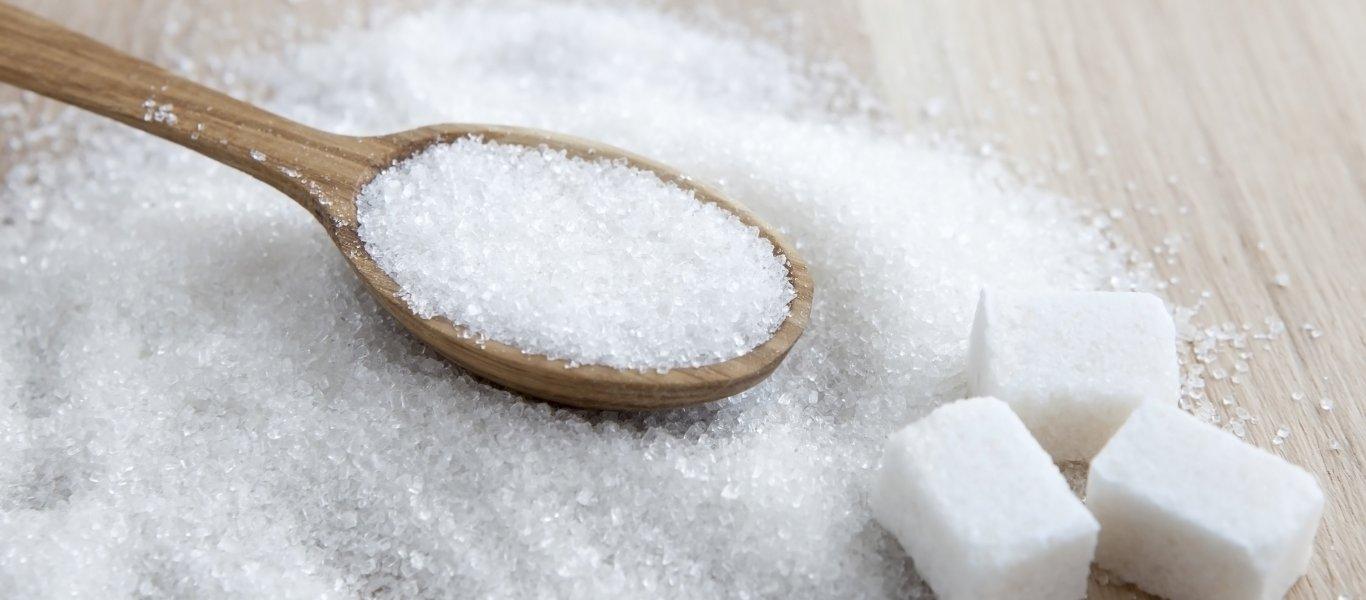 Ποιο είναι το είδος της ζάχαρης που κάνει καλό στον οργανισμό
