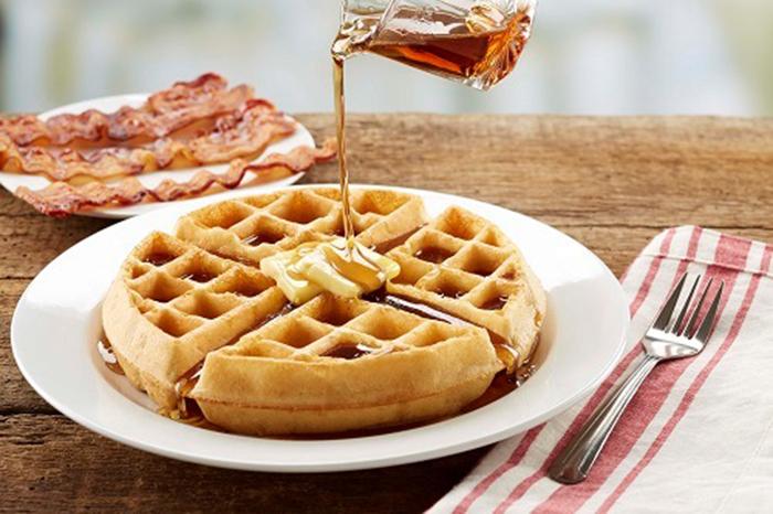 Οι τροφές που θεωρούνται τελείως ακατάλληλες για πρωϊνό