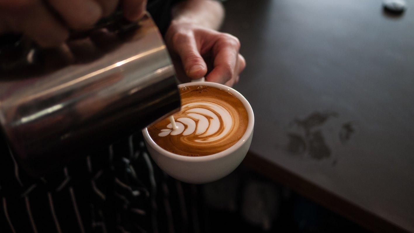 Νέα μελέτη : Ο καφές φαίνεται να συνδέεται με την επιμήκυνση της διάρκειας της ζωής