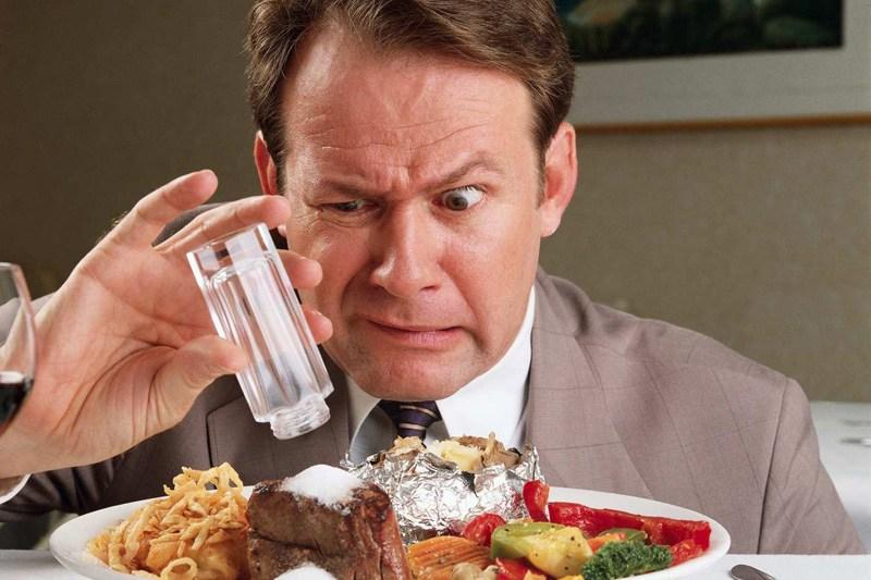 Το κύριο συστατικό που είναι υπεύθυνο για τον διαβήτη