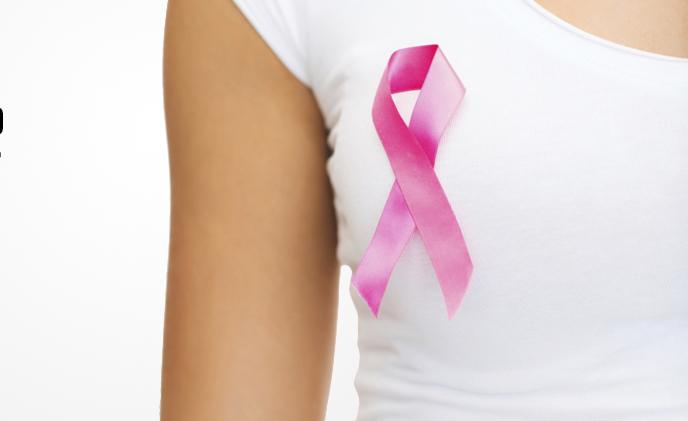 Νέα έρευνα σχετικά με τον καρκίνο του μαστού