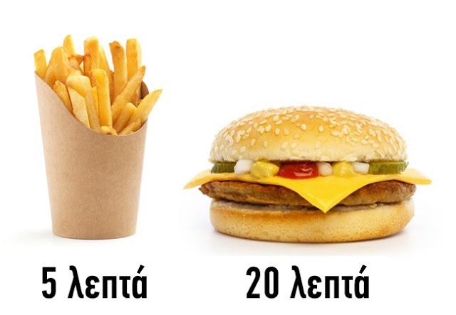 fast_food_sto_dromo