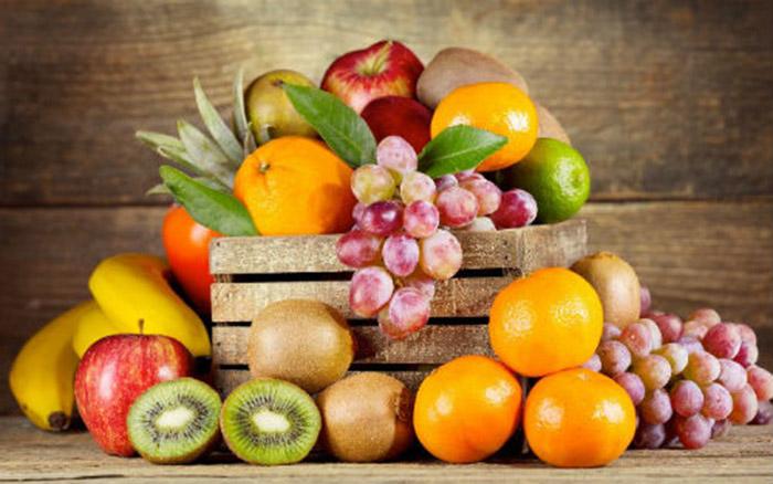 Το φρούτο που καταπολεμά τον καρκίνο