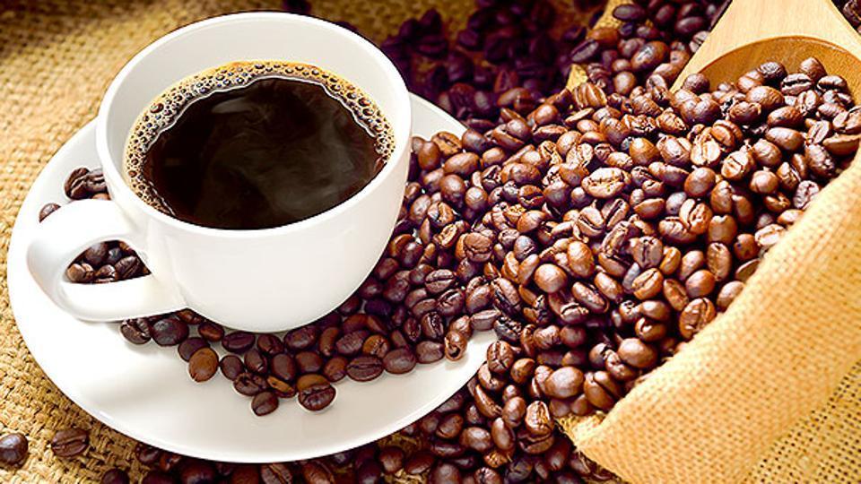 Νέα έρευνα : Η καφεΐνη δε βοηθάει τους ανθρώπους με Πάρκινσον