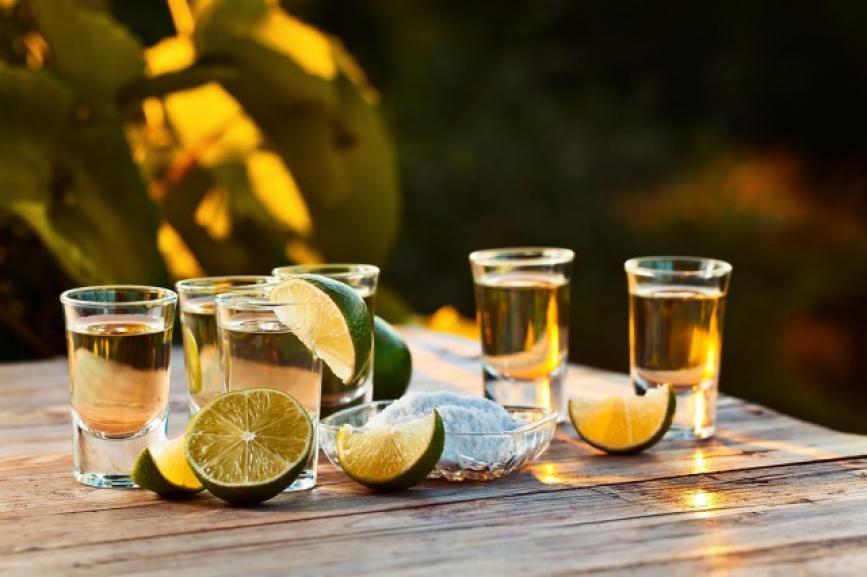 Κάτι νέο για το αλκοόλ