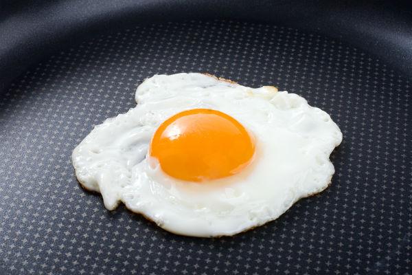 Οι λόγοι για τους οποίους πρέπει να καταναλώνουμε αυγά