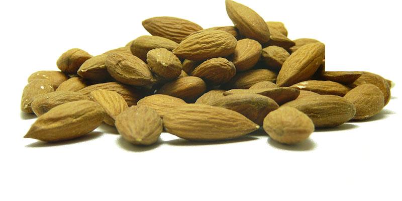 Οι τροφές που μειώνουν το άγχος και το στρες