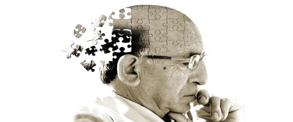 Τρόποι για να προστατευτείτε από το Alzheimer