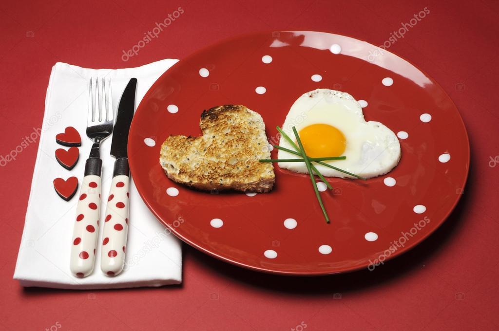 Η κατανάλωση πρωϊνού σχετίζεται με τη μείωση των πιθανοτήτων για καρδιακά προβλήματα