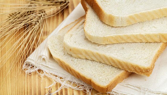 Που οφελεί η μείωση της κατανάλωσης του λευκού ψωμιού