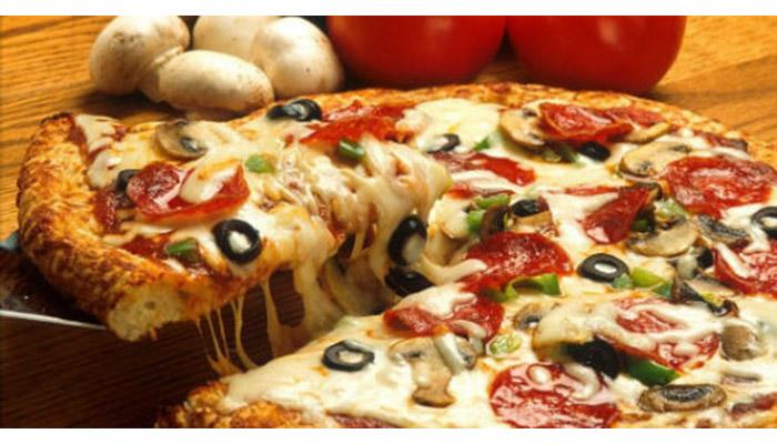 Τι είναι αυτό που μας βοηθάει στη δίαιτα