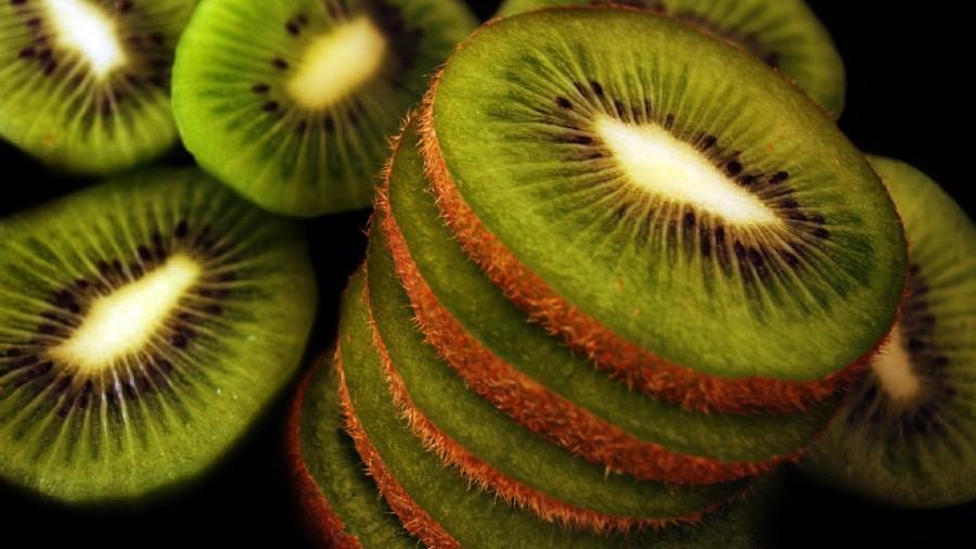 Το πιο υγιεινό φρούτο του φθινοπώρου