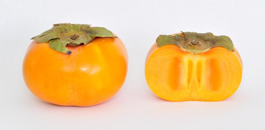 Λωτός : Όσα πρέπει να ξέρετε για το πολύ θρεπτικό φρούτο