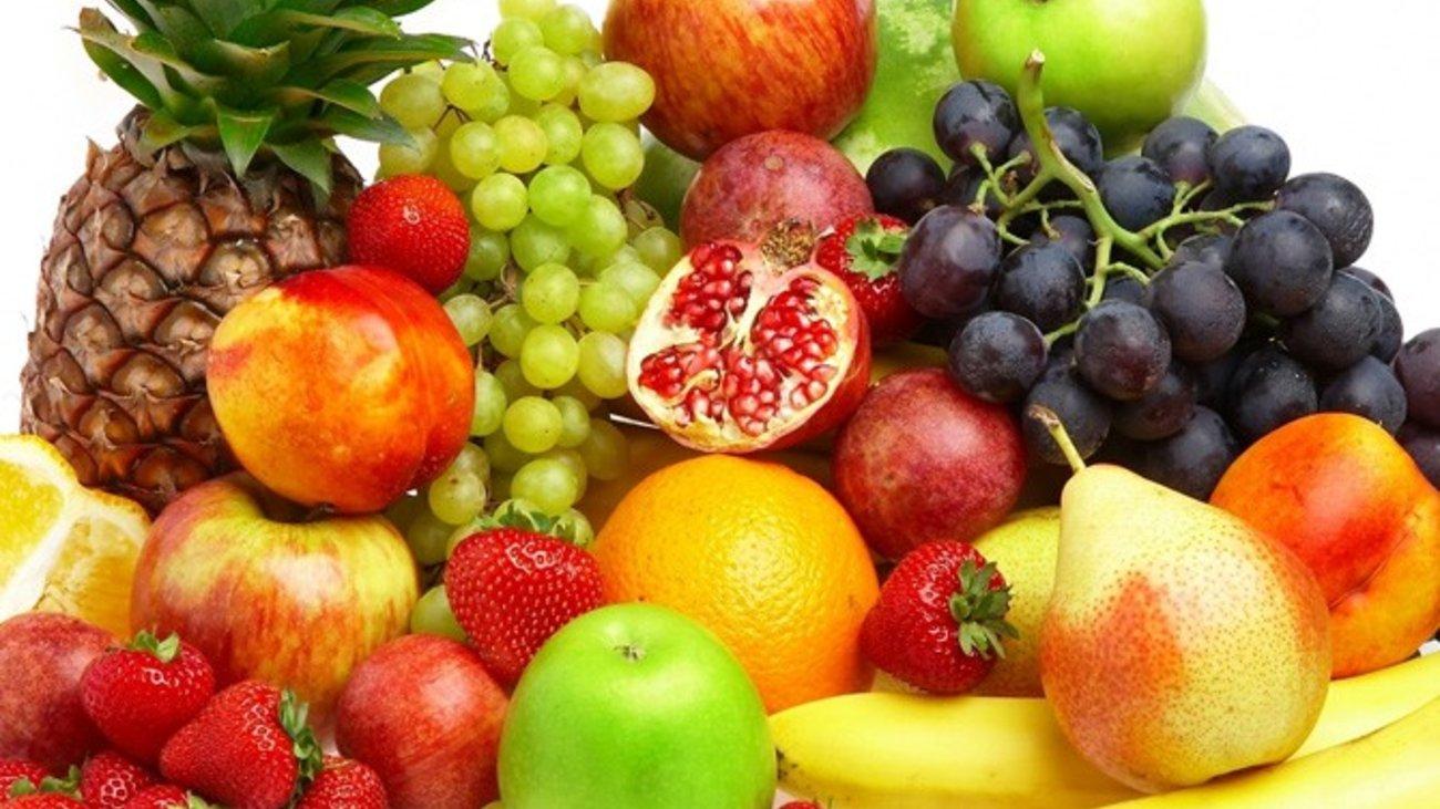 Ποια είναι τα φρούτα που ενδείκνυνται για δίαιτα