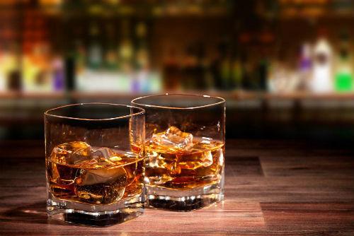 Τα πλεονεκτήματα από την κατανάλωση ουίσκι