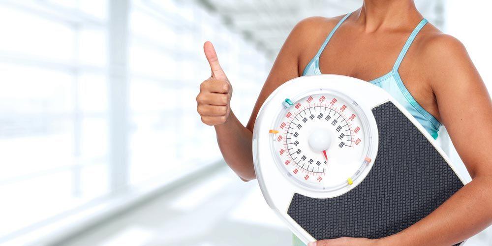 Η έρευνα που έγινε στο Πανεπιστήμιο του Χάρβαρντ υποδεικνύει την καλύτερη δίαιτα