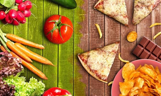 Οι τροφές που πρέπει να αποφεύγουν να καταναλώνουν άνθρωποι με ηλικία άνω των 50