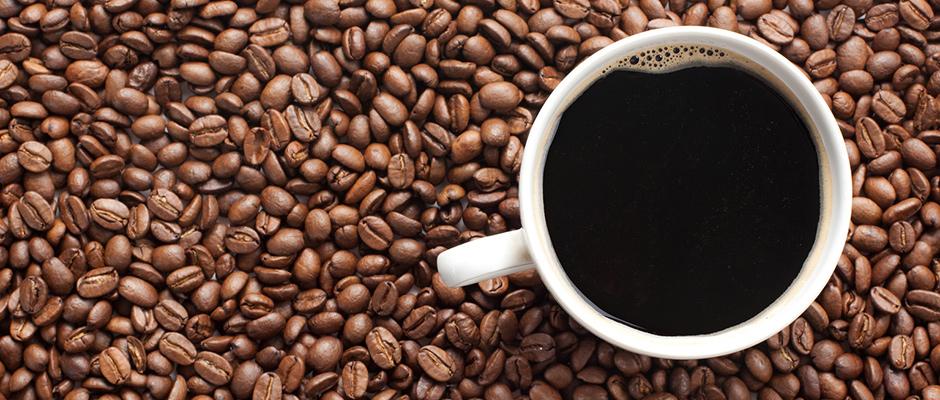 Τα 9 ροφήματα που αντικαθιστούν επάξια τον καφέ