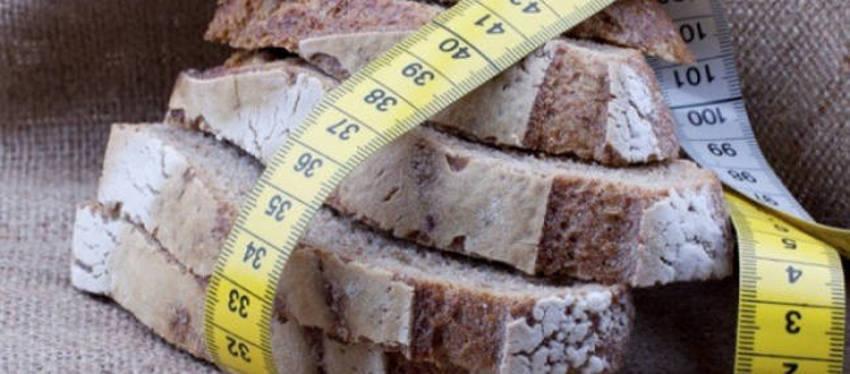 Οι διατροφικές διαφορές στους υδατάνθρακες και τα οφέλη για τον οργανισμό μας