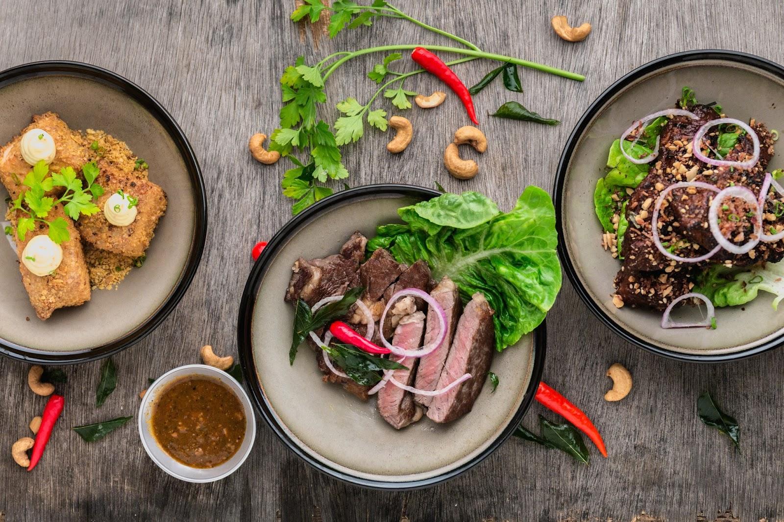 Τι είναι η κετογονική δίαιτα και που βοηθάει το οργανισμό