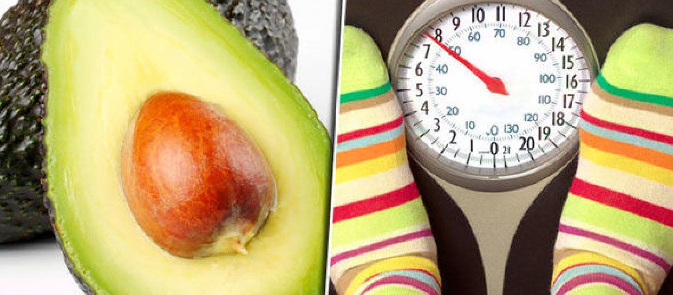 Οι 6 φθηνές υπετροφές που θα σας βοηθήσουν να χάσετε βάρος  και θα σας προσφέρουν πολλά οφέλη