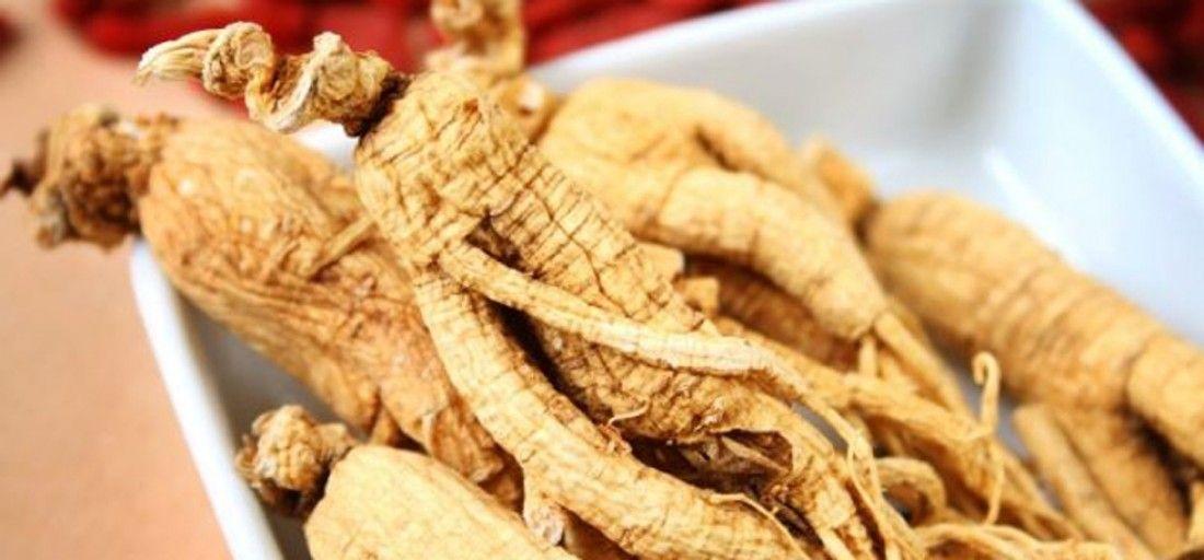 Ασβαγκάντα : Το βότανο κατά του άγχους από την μακρινή Ινδία