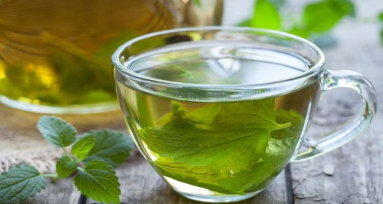 Τα πιο οφέλιμα ελληνικά τσάγια και ο τρόπος κατανάλωσης