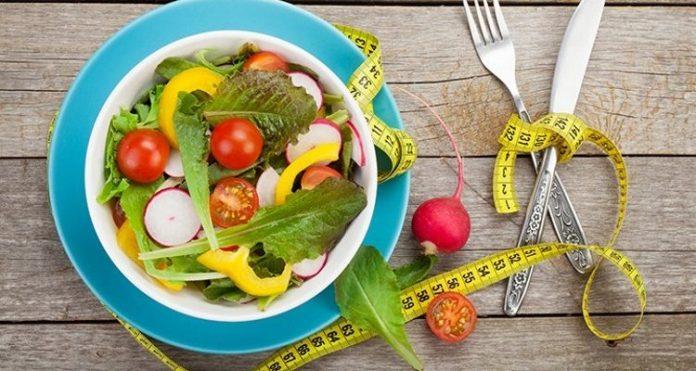 Η δίαιτα που βοηθάει στην απώλεια βάρους αλλά και στη διακοπή του καπνίσματος