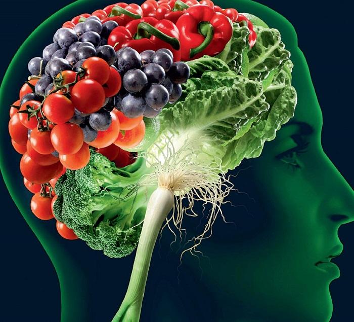 Αυτές είναι οι 5 καλύτερες τροφές που μειώνουν τον ΚΙΝΔΥΝΟ εγκεφαλικού.