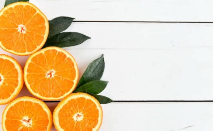 3 σημαντικοί λόγοι για τους οποίους πρέπει να λαμβάνεις καθημερινά τροφές με Βιταμίνη C