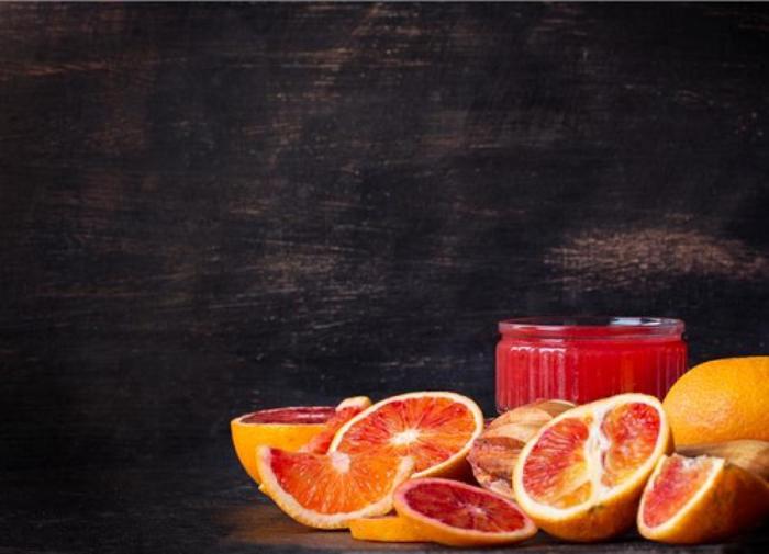 Σαγκουίνι: Από τα ποιό ωφέλιμα φρούτα που είναι ΑΠΑΡΑΙΤΗΤΑ στην υγιεινή διατροφή…