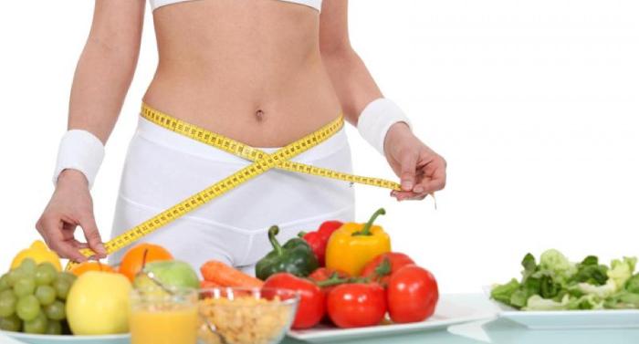 Πόσο γρήγορα πρέπει να χάνουμε βάρος όταν κάνουμε δίαιτα; Τι μας ωφελεί περισσότερο;