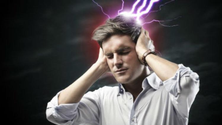 Πονοκέφαλος: Δείτε πως να τον αντιμετωπίσετε ανάλογα με το πού εντοπίζεται
