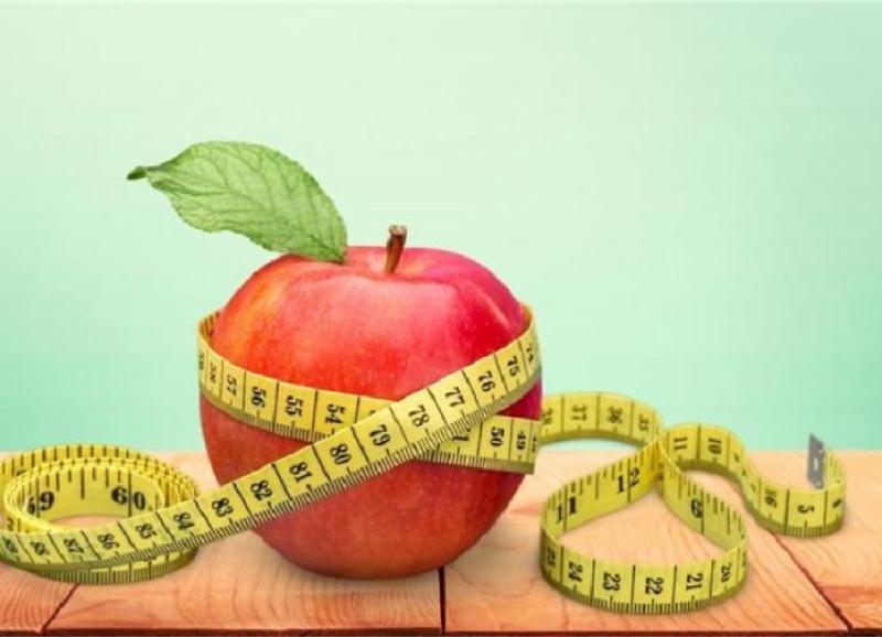 ΜΗΛΑ: Επιτρέπεται στους διαβητικούς να καταναλώνουν αυτά τα θρεπτικά φρούτα;